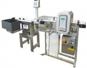 Weigh - Labeling Systems